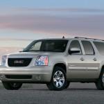 2013-GMC-Yukon-XL-1 - 2180