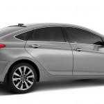 صور و اسعار سوناتا Hyundai Sonata 2013