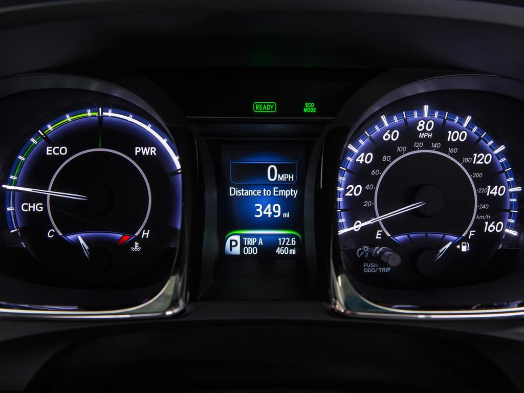 اسعار صور أفلون الجديدة Toyota 2013-Toyota-Avalon-Hybrid-Gauges.jpg