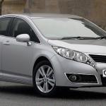 صور و اسعار كورولا Corolla 2013