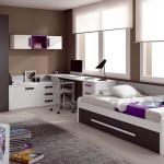Bedrooms-Modern-Kids - 2272
