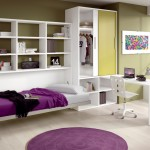 غرفة شبابية هادية - 2276