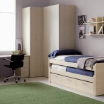 Sons-bedrooms-7