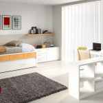 Sons-bedrooms-8