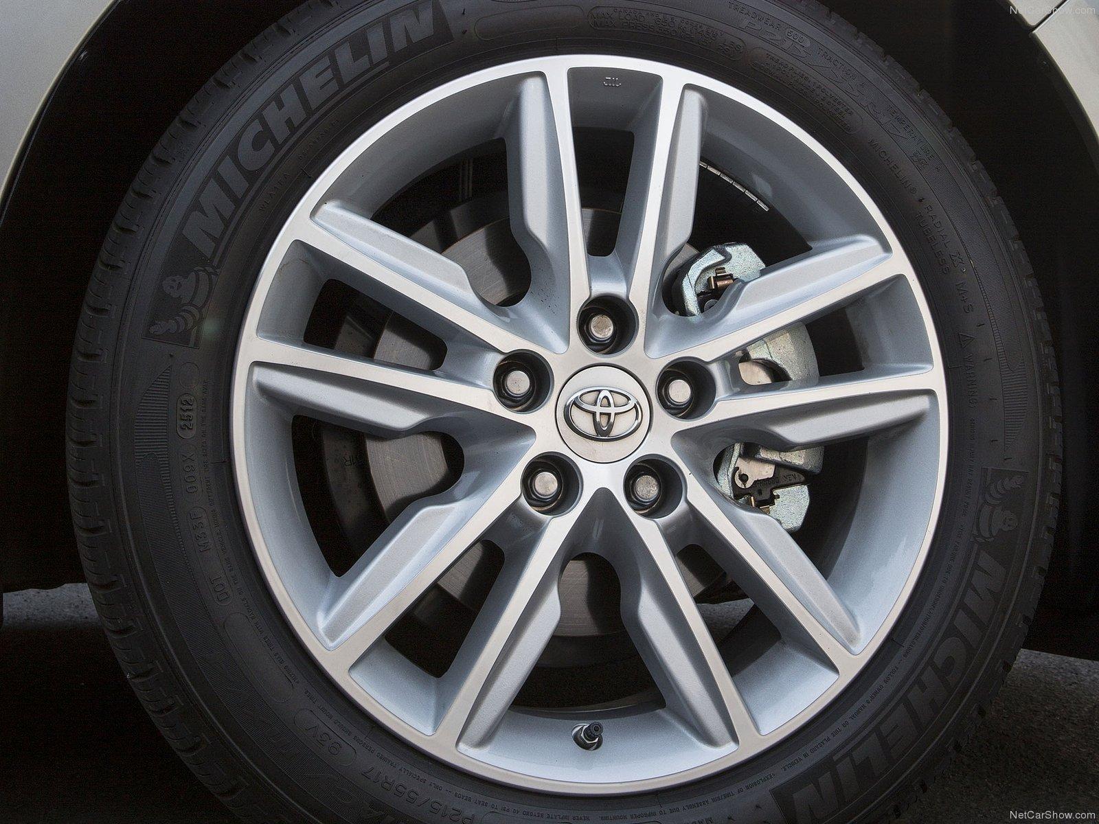 اسعار صور أفلون الجديدة Toyota Toyota-Avalon_2013_1600x1200_wallpaper_28.jpg