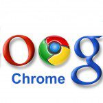 google-chrome-2 - 1942