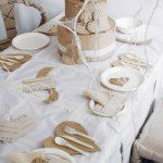 romantic-valentines-day-table-settings-1-200x3007 - 2067