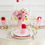 romantic-valentines-day-table-settings-4211 - 2091
