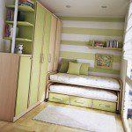 تصميم للغرف الصغيرة - 2108