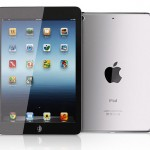 Apple iPad mini - 3895