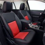 2008_ford_edge_limited_int - 3306