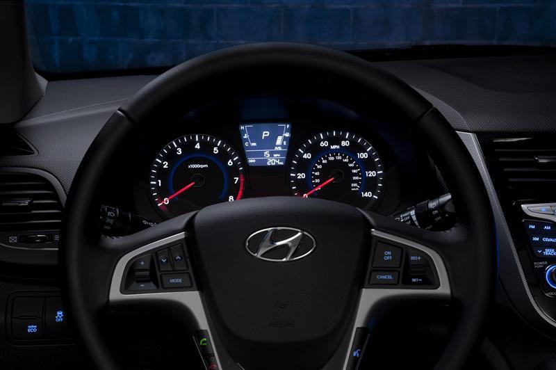 2015 Hyundai Accent Dashboard Symbols New Car Models 2019 2020