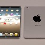 صورة ايباد ميني iPad mini - 3896