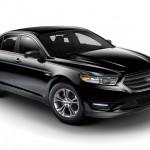 اسعار و صور و مواصفات فورد توروس Taurus 2013