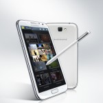 GALAXY-Note-II-Product-Image_Key-Visual-2 - 3331