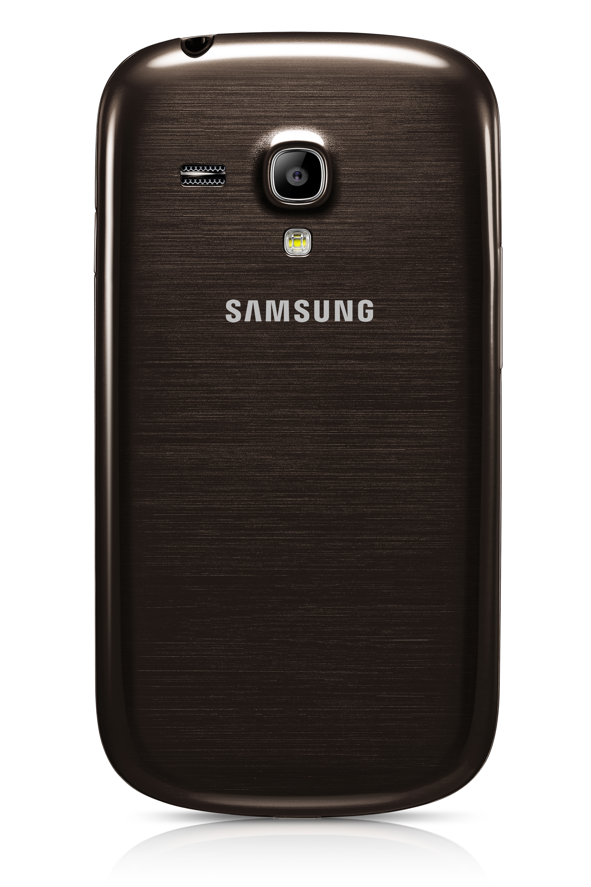 GalaxyS3-mini_Back_brown