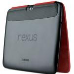 تابلت جوجل الجديد نكزس عشره Nexus 10