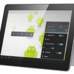 صورة هواوي ميديا باد اللون ابيض Huawei MediaPad 10 FHD  - 3721