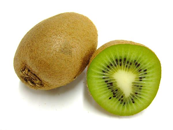 صورة فاكهة الكيوي