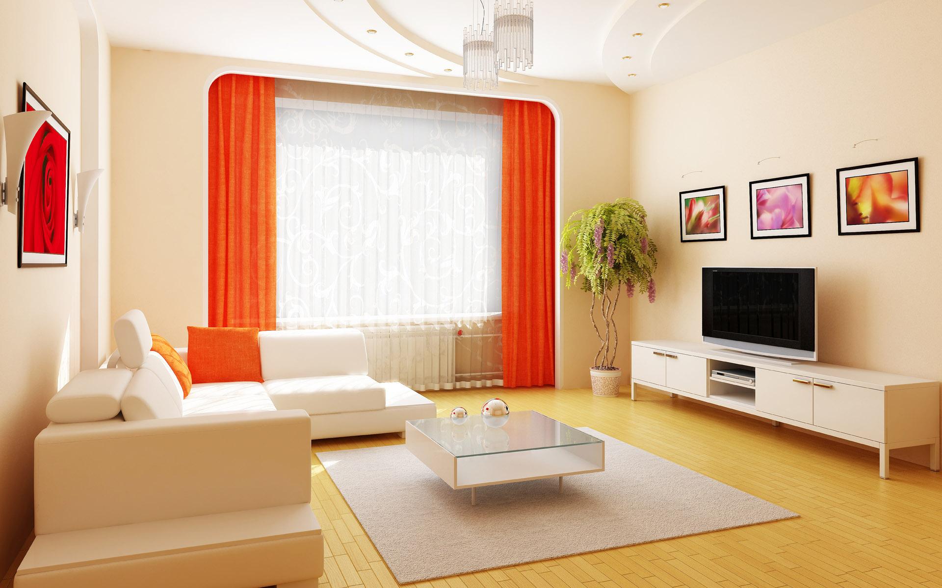 مشاركتي في مسابقة اجمل منزل Living-Room-28.jpg