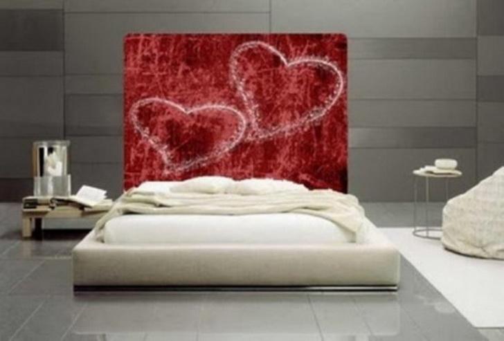 2019 Lux-Romantic-Bedroom-5.jpg