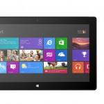 Microsoft_Surface_Pro - 3148