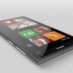 خلفية اتش دي HD لجوال نوكيا  لوميا Nokia Lumia 920