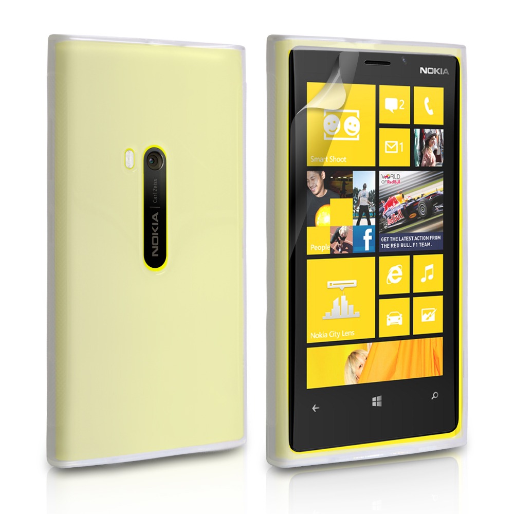 صور و اسعار جوال نوكيا لوميا Nokia Lumia 920 المرسال