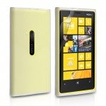صور و اسعار جوال نوكيا لوميا Nokia Lumia 920