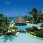 السياحة في جزيرة سيشل - 3449