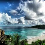 صور جميلة لجزيرة سيشل - 3446