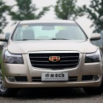 geely emgrand ec8 2013