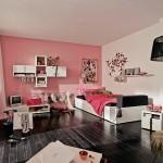 تصميم جديد لغرفة بنات - 2790