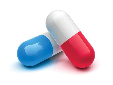 اعراض و انواع ادوية السكري المرسال