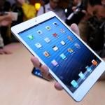 iPad 40 - 3407