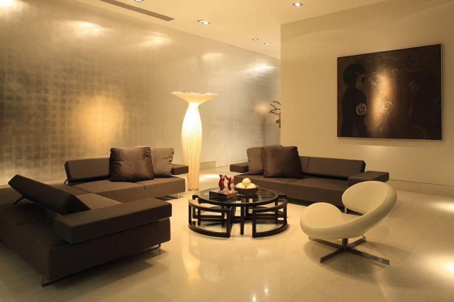احدث تصاميم غرف الجلوس
