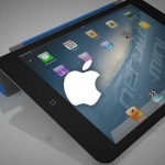 ابل أيباد مني Apple iPad mini