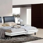 Modern Bedroom Sets  - 3034