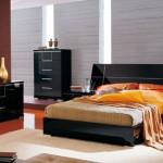 افكار جديدة لغرف النوم الأنيقة - 3044