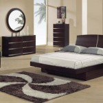 غرف نوم كبيرة و رائعه - 3045