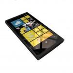 لوميا 920 بلاك Nokia Lumia 920