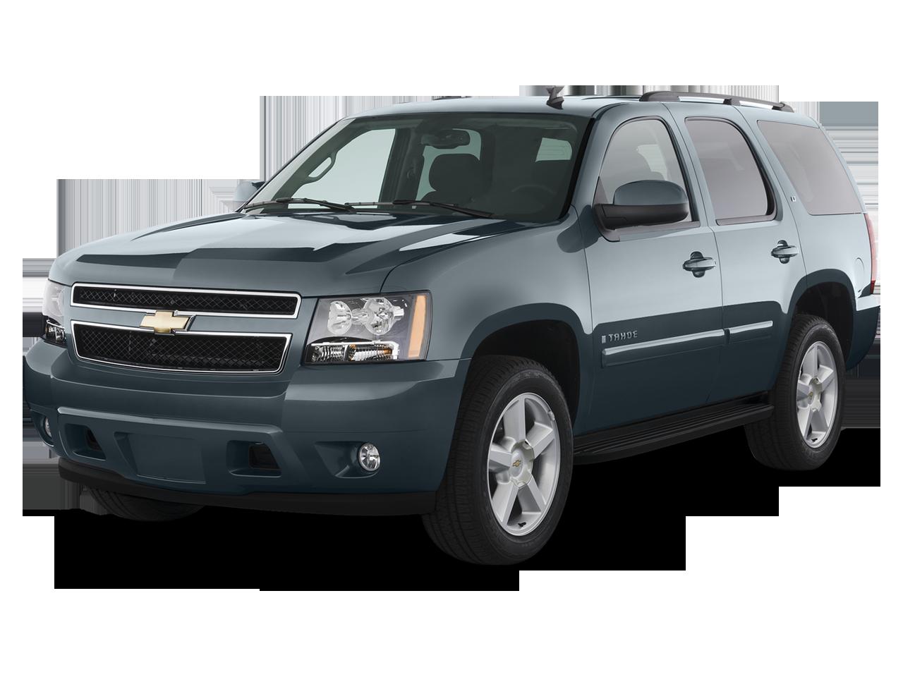 تاهو 2013 قصير اللون فيراني Chevrolet Tahoe   المرسال