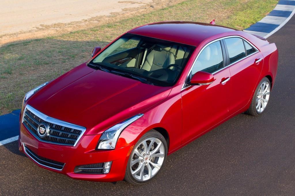 صور مواصفات اسعار كاديلاك Cadillac 13_ats_frtlt1-1024x682.jpg