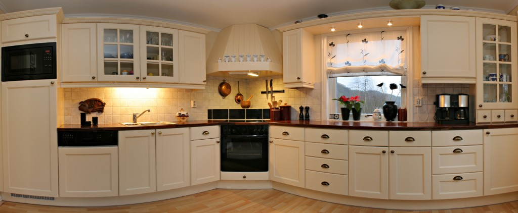 open kitchen designs 1 المرسال 1205