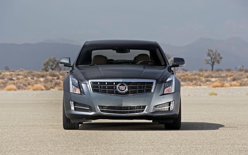 صور مواصفات اسعار كاديلاك Cadillac 2013-Cadillac-ATS-2-0T-front-end-1024x640.jpg