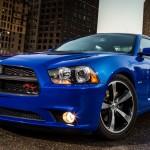 جنوط تشالجر Dodge Charger 2013  - 4319