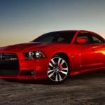 صور و مواصفات و اسعار دودج تشارجر Dodge Charger 2013