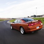 من افضل الوان التشارجر 2013-Dodge-Charger - 4491