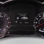 طبلون كيا اوبتيما اس اكس فل كامل ليمتيد Kia Optima SX Limited