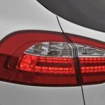 شكل انوار ريو هاتشباك 2013-Kia-Rio-5-Dooor-Hatchback - 5154